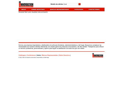 Logo_Sitio