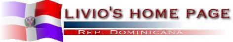livio.com.do/
